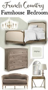Raymour And Flanigan Shadow Dresser by Best 25 Farmhouse Bedroom Products Ideas On Pinterest Farmhouse
