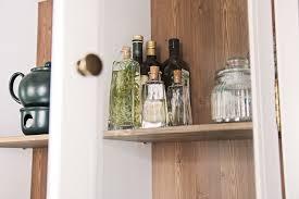 moderner landhausstil küche einrichten diy ideen
