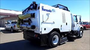 2017 FREIGHTLINER SCHWARZE A7 TORNADO STREET SWEEPER FOR SALE - YouTube 1992 Intertional 4600 Street Sweeper Truck Item I4371 A Cleaning Mtains Roads In Dtown Seattle Howo H3 Street Sweeper Powertrac Building A Better Future Friction Powered Truck Fun Little Toys China Dofeng 42 Roadstreet Truckroad Machine Global Environmental Purpose Built Mechanical Sweepers Passes Front Of The Grand Palace Bangkok 1993 Ford Cf7000 At9246 Sold Know Two Different Types For Sale Or Rent Welcome To City Columbia