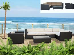 Pacific Bay Patio Chairs by Patio Furniture Bay Area