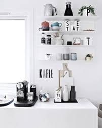 140 regale ideen einrichten und wohnen zuhause küche