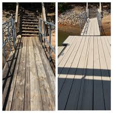superdeck deck and dock elastomeric coating colors
