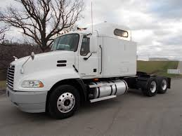 MACK TRUCKS FOR SALE IN MN Used Dump Trucks For Sale In Va With Commercial Truck Trader Also Mack Tandem For Youtube Arrow Sales Mack Trucks For Sale Fairly Autos Nigeria New Volvo Ud And Trucks Vcv Rockhampton 1975 Rs700l V8 Sale Asking 13500 Or Best Offer 626 Listings Page 1 Of 26 2010 Texas Star