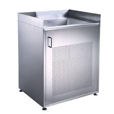 Home Depot Laundry Sink Canada by Laundry Room Impressive Laundry Cabinet With Sink Simpli Home