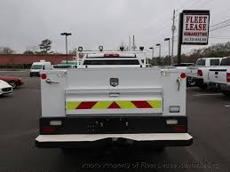 2015 Used Chevrolet Silverado 2500HD Utility Body 4WD Enclosed ... Uerstanding Pickup Truck Cab And Bed Sizes Eagle Ridge Gm Utility Service Trucks For Sale On Cmialucktradercom 2015 Used Chevrolet Silverado 2500hd Body 4wd Enclosed Used Truck Bodies For Sale In New Jersey Sales Bradford Built Beds Go With Classic Trailer Inc Norstar Sd Bodies Koenig Equipment Mechanics Carco Industries Manufacturer Distributor 2005 Ford F450 Service Utility Az 2301