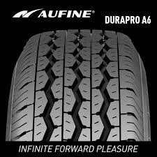 China Chine Best Price New Car Tyre Rubber PCR Paasenger Mud Snow ... Best Mud Tires For A Truck All About Cars Amazoncom Itp Lite At Terrain Atv Tire 25x812 Automotive Of Redneck Wedding Rings Today Drses Ideas Brands The Brand 2018 China Chine Price New Car Tyre Rubber Pcr Paasenger Snow Buyers Guide And Utv Action Magazine Top 5 Cheap Atv Reviews 2016 4x4 Wheels Off Toad Tested Street Vs Trail Diesel Power With How To Choose The Right Offroaderscom Best Mud Tire Page 2 Yotatech Forums