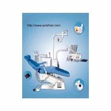 dental instruments pantographic hydraulic dental chair exporter