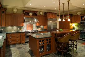 Tuscan Decorating Ideas For Homes by Top Tuscan Decorating Ideas For Kitchen My Home Design Journey