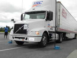 Home Hardware Once Again Shines At Ontario Championships - Truck News Trade Services Directory Toronto Trucking Association Jr Inc Gndale Ca Best Image Truck Kusaboshicom Driving School Sacramento Pursue Diesel Mechanic Traing I5 California Williams To Red Bluff Pt 5 Last Usps Awards Matheson Flight Extenders New Contract For Ths Cummins Westport On Twitter Check Out How Is Showcase Its Green Fleet Technology And Pin By Progressive The Open Road Student Db Schenker Canada Global Logistics Solutions Supply Chain Trucking Schooley Mitchell Driver Rources Education Information Part 49 Archives Ngt News