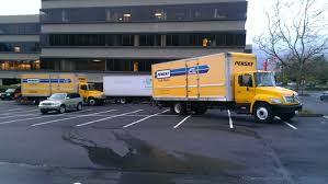 Penske® Truck Rental Reviews Throughout Phenomenal Hertz 5th Wheel ... Truck Penske Sales Fedex Turned This Truck Into A Delivery Vehicle How To Drive A Hugeass Moving Across Eight States Without Pickup Rental Bloomington In Boise 2487 Alum Rock Ave San Jose Ca Misc Equipment Lansing Mi Best Image Kusaboshicom Hertz Okc Reviewstruck Rentals Tool 12 Things Know Before Getting Enterprise Adding 40 Locations As Rental Business Grows Shingo Sato Commercial 1216 Washington Pladelphia Pa 19147 Ypcom