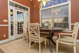 Patio Covers Boise Id by Patio Covers Unlimited Boise Id Home Design Ideas