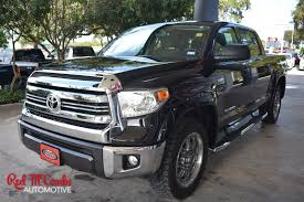 Certified Pre-Owned 2016 Toyota Tundra 2WD Truck SR5 Crew Cab Pickup ... Certified Preowned 2017 Toyota Tundra Dlx Truck In Newnan 21680a 2016 2wd Crew Cab Pickup Nissan Vehicle Specials Used Car Deals 2018 Ram 1500 Harvest Pu Idaho Falls Buy A Lynnfield Massachusetts Visit 2015 Sport Waukesha 24095a Ford F150 Xlt Delaware 2014 Chevrolet Silverado Lt W1lt Big Horn 22968a Wilde Offers On Certified Preowned Vehicles Burton Oh 2500 Laramie Longhorn W Navigation