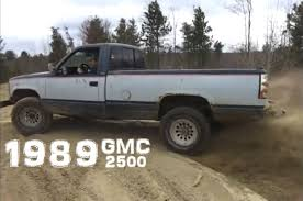 1989 GMC Sierra 2500 Part 1 - YouTube Readers Rides January 2014 Truckin Magazine Windows Locks Wiring Diagram 1989 Gmc Sierra Diy Enthusiasts Gmc 2500 Pickup Truck Item G7881 Sold July 1988 Chevy Truck House Symbols Pickup Owners Manual 7000 Gas Fuel For Sale Auction Or Lease Hatfield Pa Ck 1500 Questions 89 Hesitation When Getting On 1957 Custom Cab Short Bed Step Side Extra Cabs Parts For Classiccarscom Cc1087911 Cc1095669