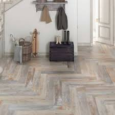 natural stone tile 27 photos flooring 680 e travelers trl