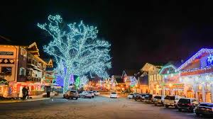 How to Spend 24 Hours in Leavenworth Washington It Started Outdoors