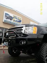 Photo Gallery - Extreme Truck Outfitters Photos Towing The Tow Truck News Dailyipdentcom Tucson 4x4 Shop Off Road Truck Parts And Accsories The Store Access Plus Lweight Ptop Camper Revolution Headache Racks Cab Protectos Led Light Bars Magnum Kst Outfitters Llc Lake Oswego Oregon Facebook 8 Musthave To Unleash Your Pickup Trucks Inner Beast Phoenix Az Bus Trailer Service Auto Safety House Velocity Centers Dealerships California Arizona Nevada Sca Performance Black Widow Lifted