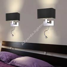 wall lights interior designer wall lights quality lighting