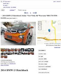 Photos For United Imports - Yelp Build A Chevy Truck New Car Updates 2019 20 Used Cars Sacramento Release Date German British Ford 1971 Mercury Capri Bat Rouge Craigslist Wwwtopsimagescom Trucks For Sale In Md Craigslist Ny Cars Trucks Searchthewd5org Cedar Rapids Iowa Popular And For Dallas Tx And By Owner Best If Your Neighborhood Is Full Of Pickup You Might Be A Trump Texas Toyota Aston Martin Download Ccinnati Jackochikatana