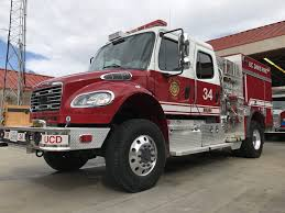 UC Davis Brush Truck | Bartacic Skeeter Brush Trucks Got A Grant Give Us Call Youtube Home Facebook Image Fire Engine Rescueside Type 5 Truck 25x1600 Cuero Vfd Receives 2000 For Brush Truck Dewitt Gta V 2013 Ford F350 Mods Modification Bulldog 4x4 Firetruck 4x4 Firetrucks Production Trucks Eeering Traing Community 1986 Chevrolet K30 For Sale Sconfirecom Central Bell And Rescue Debuts Heavy 51 Ledwell Lexington County