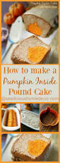 Bisquick Pumpkin Bread Easy by 95 Best Images About Breads On Pinterest Pimento Cheese Key