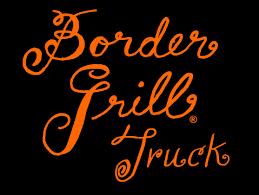 100 Border Grill Truck ConversationCommunity And A Nosh Live Talks Los Angeles