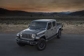100 Used Pickup Truck Beds For Sale 2020 Jeep Gladiator Everything You Need To Know And
