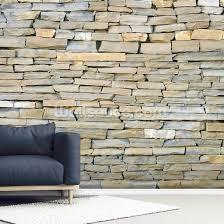 wall grey