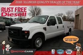 Ford F350 Service Trucks / Utility Trucks / Mechanic Trucks In ... Ford Service Trucks Utility Mechanic In Los 2011 Used F450 Bodyladder Rack Knapheide Body At West Med Heavy Trucks For Sale E350 For Sale 2017 F550 Xl Mechanics Truck And Crane Fort Worth New Commercial Find The Best Truck Pickup Chassis Used 2006 Ford Service Utility In Az 2303 Hd Video 2008 F250 Xlt 4x4 Flat Bed See Super Duty Enclosed Esu Cassone And Equipment Sales