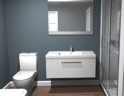 design planner bathroom kitchen placemakers