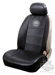 Pickup Seat Covers Ford - Velcromag Chartt Duck Seat Covers For 092011 Ford Fseries Trucks For Chevy Truck Carviewsandreleasedatecom Walmart Heated Seat Covers Amazon Com 08 Chevy Truck Custom 67 72 Bucket Seats And Console Ricks Upholstery Search Chevrolet Pickup C10cheyennescottsdale Cute Car Back Protector My Lifted Ideas Jeep Sideless Cover008581r01 The Home Depot 60 40 Split Bench Things Mag Sofa Chair Built In Ingrated Belt Suv Pink Camo 1997 1986 Symbianologyinfo
