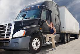 100 Best Trucking How To Find The Jobs A Guide To The