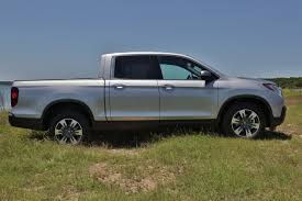2017 Honda Ridgeline Towing Review - AutoGuide.com News 2018 Honda Ridgeline Research Page Bianchi Price Photos Mpg Specs 2017 Reviews And Rating Motor Trend Canada 2008 Information 2013 Features Could This Be The Faest 4x4 Atv Foreman Rubicon 500 2014 News Nceptcarzcom Blog Post The Return Of Frontwheel Black Edition Awd Review By Car Magazine 2019 Review Ratings Edmunds Crv Continues To Bestselling Crossover In America