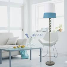 best l shades for living room small home decoration ideas 10234