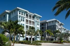 Hunsaders Pumpkin Festival 2015 Location by Sarasota New Homes U2013 1 704 Homes For Sale Newhomesource