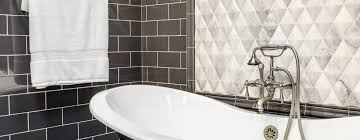 Wall Tile Designs, Trends & Ideas For 2019 – The Tile Shop Bathroom Tile Gallery Travertine Creative Decoration Bathrooms Pics Houzz Floor Bath Ideas Tiled Design Patterns Kitchen Flooring Small Best Of Tiles Dcor Bed Awesome With Freestanding Bathtubs And 10 X 5 Remodel Beautiful Designer Glamorous Luxury Decor Bathing Images Floor Tile Design Patterns Home Marvelous Designs Photo Amazing For Dreamy Marvellous Shower Photos Wall Trends 2019 The Shop