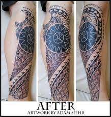 Tattoo Cover Ups 434