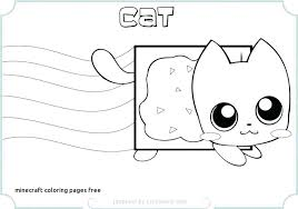 Coloring Pages For Minecraft Printable S Sword Stampylongnose