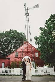 Apple Pumpkin Picking Queens Ny by Queens County Farm Museum Wedding Ny Ashley Matt U2014 Elvira