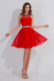 short red prom dresses with sleeves naf dresses