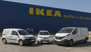groupe si e auto b renault car manufacturer renault official site groupe renault