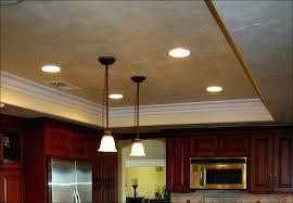 pendant lighting menards kitchen pendant light kit lighting indoor