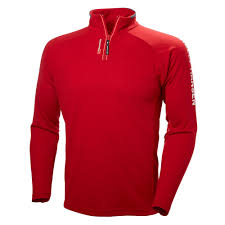 helly hansen hp 1 2 zip pullover aps