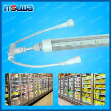 walk in freezer light bulbs cover switch vapor tight fixture