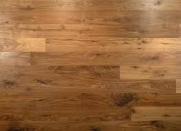 Dark Wood Floor Texture Hardwood Flooring Seamless And