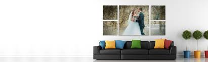 Split Canvas Prints - Custom Multi Panel Canvas Photo Prints Manage Coupon Codes Canvas Prints Online Prting India Picsin Photo Buildasign Custom To Print 16x20 075 Wrap By Easy Photobox The Ultimate Black Friday Guide 2018 Fundy Designer Simple Rate My Free Shipping Code Canvas People Suregrip Footwear Coupon Pink Coral Alphabet Animals Canvaspop Vs Canvaschamp Comparing 2 Great
