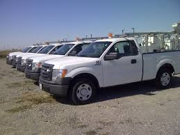 100 Used Service Trucks JJ Kane Holds Lansing Michigans Large Public Car And