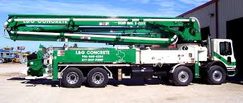 Pumping Service, Laser Screed Leveling | McAllen, RGV | L&G Concrete ... Hate The Rims Dig Truck Rgv Trucks Pinterest Cars Bagged Nnbs Gmt900 0713 Thread Page 6 Chevy Truckcar Sergios Truck Accsories Pharr Tx 9567827965 Sergios Gallery Rgv Junk Removal Lets See Some Slammed A No Bags 27 Rgvcdlservices Twitter Search Of Moving Uncovers 10 Illegal Immigrants Kztv10com Lethal Weapon Blown And Cammed Test Hit Speed Society Houonseettrucks Instagram Profile Picbear Running Shoes On New Times At Shootout Commercial Sales New From Forum Gmc Custgmcom