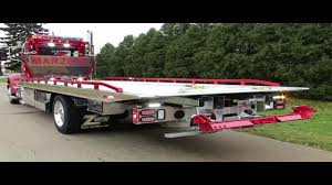 Towing - Can A Tow Truck Tow You And Your Trailer? - Motor Vehicle ... 1974 Chevrolet C30 Tow Truck G22 Kissimmee 2017 Custom Build Woodburn Oregon Fetsalwest Used Suppliers And Manufacturers At 2018 New Freightliner M2 106 Rollback Carrier For Sale In Intertional 4700 With Chevron Sale Youtube Asset Solution Recovery Repoession Services Jersey China 42 Small Flatbed Trucks Hot Shop Utasa United Towing Association Entire Stock Of For Sales 1951 Chevy 5 Window 25 Ton Deluxe Cab Car Carrier Flat Bed Tow Truck Dofeng Dlk One Two Flatbed Trucks Manufacturer