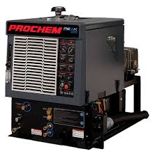 Prochem Europe Limited> Main Section Xx > Truck Mounts > Truck Mount ...