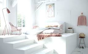 chambre podium chambre podium but top gallery of awesome photos home decorating